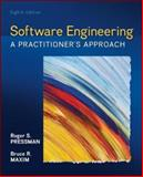 Software Engineering 8th Edition