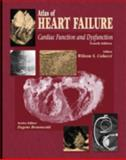 Atlas of Heart Failure 9781573402132