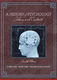 A History of Psychology 4th Edition