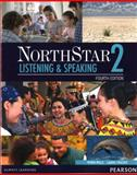 NorthStar Listening and Speaking 2 with MyEnglishLab 4th Edition
