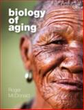 Biology of Aging 1st Edition