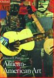 African-American Art 1st Edition