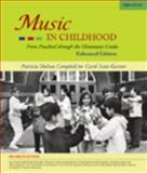 Music in Childhood 9780495572138