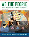 We the People 9780393932140