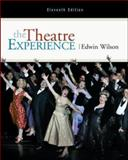 The Theatre Experience 11th Edition