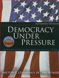 Democracy under Pressure 2006 10th Edition
