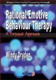 Rational Emotive Behaviour Therapy 9780863882142