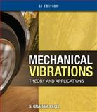 Mechanical Vibrations 9781439062142