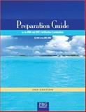 Preparation Guide for the RHIA and RHIT Examination 9781932152142