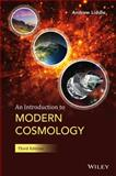 An Introduction to Modern Cosmology 3rd Edition