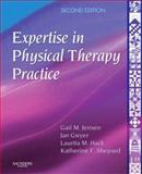 Expertise in Physical Therapy Practice 2nd Edition