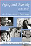 Aging and Diversity 2nd Edition