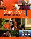 NorthStar Reading and Writing 1 with MyEnglishLab 4th Edition
