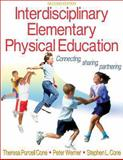 Interdisciplinary Elementary Physical Education 2nd Edition