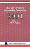 Civil and Structural Engineering Computing 2001 9781874672159