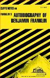 Autobiography of Ben Franklin 9780822002161
