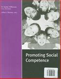 Promoting Social Competence 9780761602163