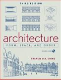 Architecture 3rd Edition