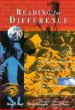 Reading for Difference 9780155002166