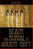 Death and Burial in Ancient Egypt 9780582772168