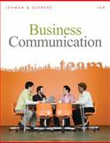 Business Communication 9780324782172