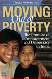 Moving Out of Poverty 9780821372173