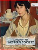 A History of Western Society, Volume C 11th Edition