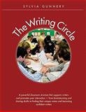 The Writing Circle 9781551382173