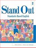 Stand Out 2 9780838422175