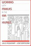 Working with Families in the Era of HIV/AIDS 9780761922179
