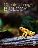 Climate Change Biology 2nd Edition
