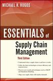Supply Chain Management 3rd Edition