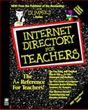 Internet Directory for Teachers 9780764502194