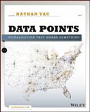 Data Points 1st Edition