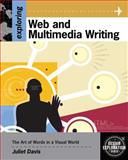 Exploring Writing for Interactive Media 9781418042196