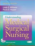 Understanding Medical-Surgical Nursing 4th Edition