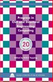 Progress in Civil and Structural Engineering Computing 9781874672197