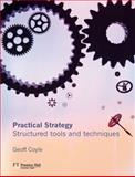 Practical Strategy 9780273682202
