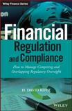 Financial Regulation and Compliance  + Website 1st Edition