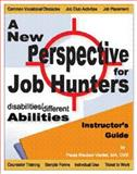 Instructor's Guide Disabilities/Different Abilities 9780971522213