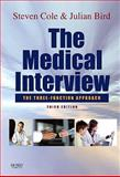 The Medical Interview 3rd Edition