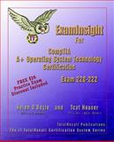 ExamInsight for CompTIA a+ Operating Systems Technology Exam 220-222 9781590952214