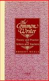 The Common Writer 9780195582215