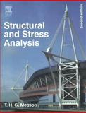 Structural and Stress Analysis 9780750662215