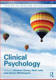 Clinical Psychology 2nd Edition