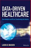 Data-Driven Healthcare 1st Edition