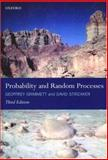 Probability and Random Processes 3rd Edition