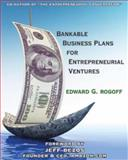 Bankable Business Plans for Entrepreneurial Ventures 9780979152221