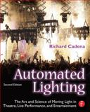 Automated Lighting 2nd Edition