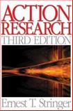 Action Research 3rd Edition